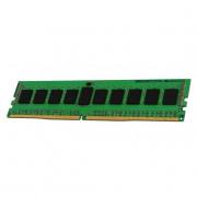Kingston 4GB DDR4 2666MHZ MODULE .