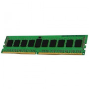 Kingston KCP426NS8/8 MEMORIE
