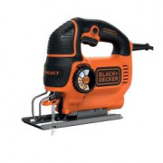 KS801SE BLACKDECKER SEGHETTO ALTERNATIVO Sopra I 450 Watt
