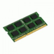 Kingston KVR16LS114 4GB 1600MHZ DDR3L NON-ECC CL11 SODIMM 1.35V
