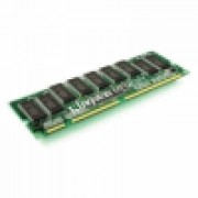 Kingston compatibili / Valueram 8GB 1600MHZ DDR3 NON-ECC CL11 DIMM
