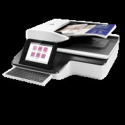 Scanner Enterprise Flow N9120 fn2