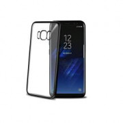 Laser - Galaxy S8 COVER BK