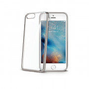 LASER COVER IPHONE 7 SILVER