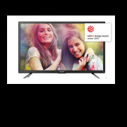 Sharp LC-24CHG6132E TV 24 HD READY SMART