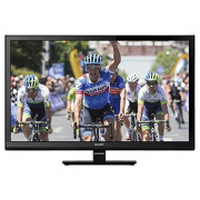 24 HDREADY TV CON DVD INTEGRATO
