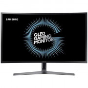Samsung C27HG70 68.58CM 27IN VA WQHD 350CD 1MS CURVED/1800R  IN