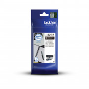 BROTHER LC-3237BK TONER NERO