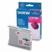 BROTHER LC-970M INK JET MAGENTA