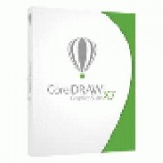 CorelDraw Graphics Suite 365