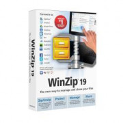 WINZIP ENT MAINT (1YR) ML 1000-4999 IGRAFX PROCESS 2003 MAINTENANCE
