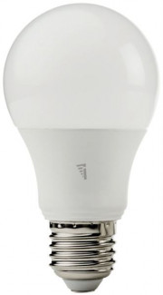 LED BULB E27 11 WATT 4000 PLUS