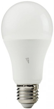 LED BULB E27 14 WATT 4000 PLUS