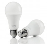 LED BULB E27 16 WATT 4000 PLUS
