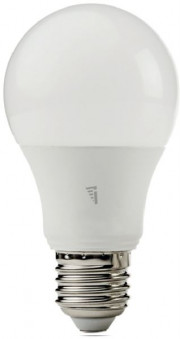 LED BULB E27 9 WATT 2700 PLUS