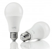 LED BULB E27 14 WATT 2700 PLUS