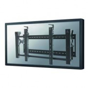 FLATSCREEN WALL MOUNT VIDEO WALLS STRETCHABLE