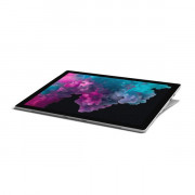 SURFACE PRO6 I5 8350U 8350U 8GB 128GB 12.3IN W10P PLATINUM   IN