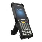 MC9300 2D,SR,WIFI,BT, GUN, 53 TASTI
