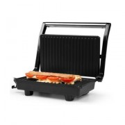 MD17326 MEDION GRILL PANINI 17326 TOSTIERE