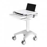 CARRELLO NOTEBOOK MED-M200
