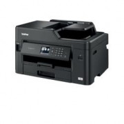 MFC-J5330DW MFP INK 3IN1 22PPM AT ONLY                          GR