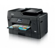 Brother MFC-J6930DW MFP 4800 X 1200DPI A4/A5 22PMM PRINT/CPY/SCN        IN