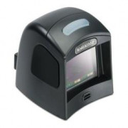 MAGELLAN 1100i 1D, RS232 NERO 1D NO BOTTON SCANNER PRESENTAZIONE -