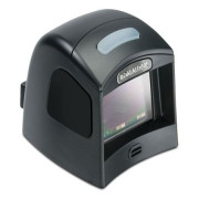 DataLogic MAGELLAN 1100i 2D, INTERFACCIA USB,RS232
