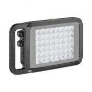 Pannello LED Lykos Bicolor