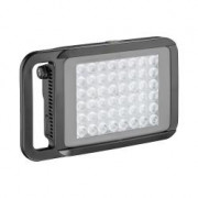 Pannello LED Lykos Daylight