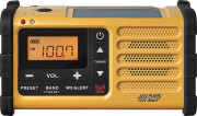 MMR-88 RADIO DIGITALE DAB+OUTDOO