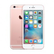 IPHONE 6S 32GB ROSE GOLD