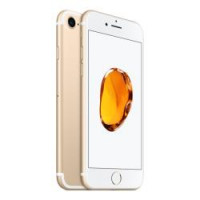 Iphone 7 128 Giga Smartphone Italia Gold