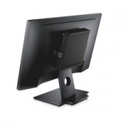 MICRO ALL-IN-ONE MOUNT MONITOR STND