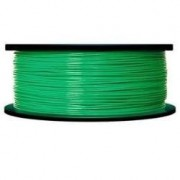 ABS TRUE GREEN PER REPLICATOR 2X