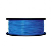 PLA TRUE BLUE PER REPLICATOR 2