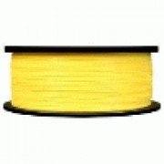 PLA TRUE YELLOW PER REPLICATOR 2
