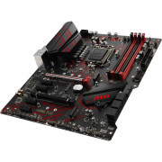 MAINBOARD MPG Z390 GAMING PLUS MOTHERBOARD CHIPSET INTEL