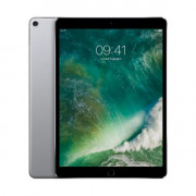 10.5 IPADPRO WI-FI 512GB - SP
