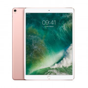 IPADPRO 512GB WF+CEL GOLD