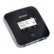 AIRCARD NIGHTHAWK M2 MOBILE ROUTER BY NETGEAR  IN