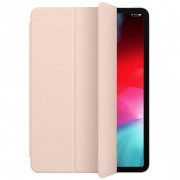 SMART FOLIO FOR 11IN IPAD PRO SOFT PINK