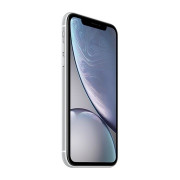 IPHONE XR 128GB WH APPLE