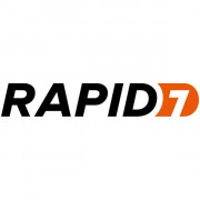 4 NAMED USERS WITH INSTALLATION ON RAPID7 SERVICES AND SUPPORT