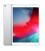 Apple 10 5-inch iPad Air Wi-Fi + Cellular 256GB