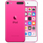 iPod touch 128GB Pink