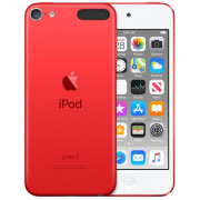 iPod touch 128GB - PRODUCT(RED)