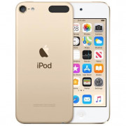 iPod touch 256GB Gold