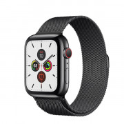 Apple Watch Serie 5 GPS + Cellular